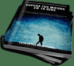Supera Tus Miedos – PDF